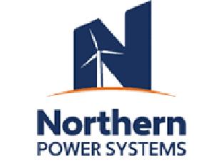 190_northern-power-systems-logo-sub