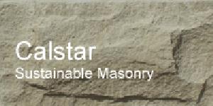 3Calstar300