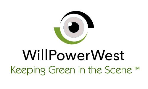 WillPower West